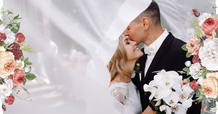 Quer reduzir os gastos do casamento? Confira essas dicas!